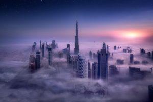 Dubai_Emirates_UAE_442993